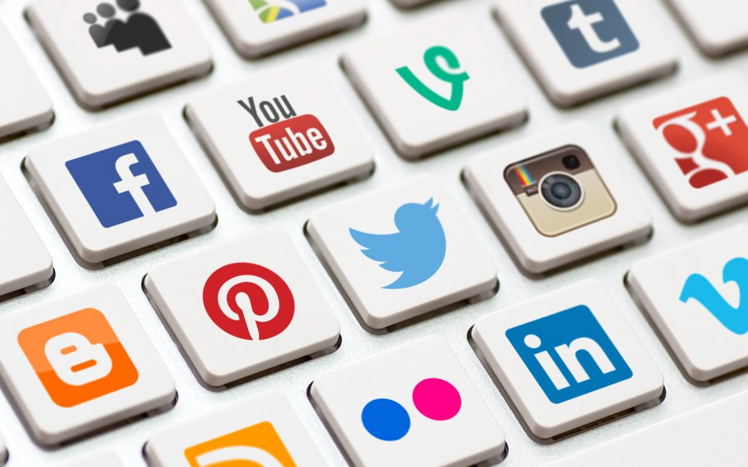 Tips for your social media campaign in 2019